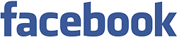 Facebook Logotyp