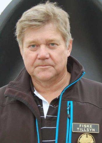 Allan Blomkvist